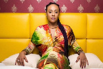 I didn't get much support from Ghanaian movie industry - Haillie Sumney