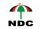 Prof Ahwoi discloses how Mrs. Rawlings' 'boy' Prof Kwame Addo came up with the emblem of the NDC flag