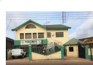 Okomfo Anokye Rural Bank