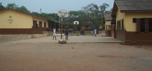 GES wants to takeover Achimota Prepatory School