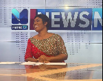 Manasseh narrates how a powerful man stormed Metro TV to cause Bridget Otoo's sacking