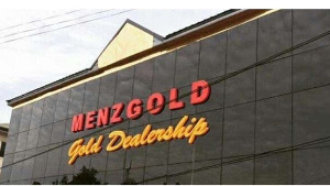 Menzgold to pay all customers their capital in 90 days