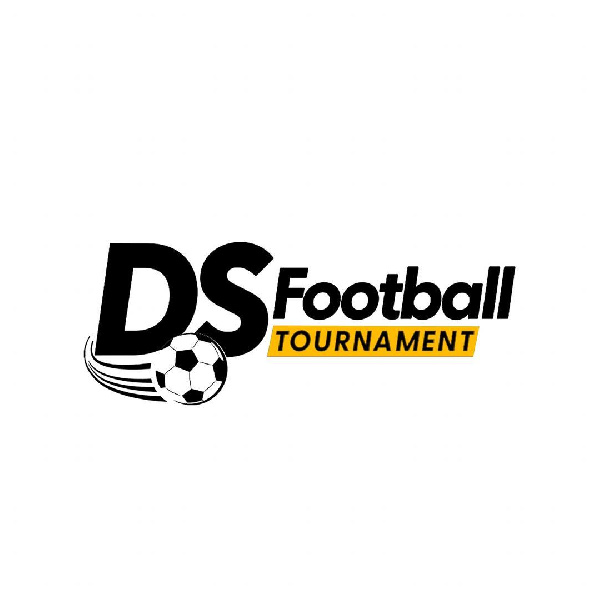 Ghanaian sport startup, 'Ds Football' to stage Africa's first digital football scouting tournament