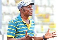 J.E Sarpong has urged Kwesi Appiah to recall KP Boateng