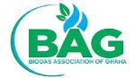 Biogas Association of Ghana