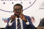 Menzgold owes me too – NAM1 replies customer who demanded for locked up funds