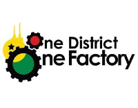 1-District-1-Factory is one of the flagship policies of the NPP government