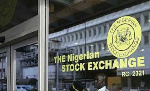 The loss was driven by price depreciation in large and medium capitalised stocks
