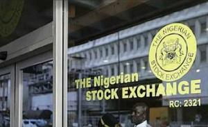 Stock Exchange Nigeria.png