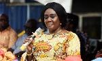 Ghana to set up Creative Arts Court