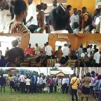 Some NABCO applicants in queue