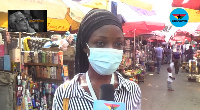 People who fail to wear nose masks risk prosecution
