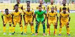 AshantiGold name 20-man squad for FC Salitas match