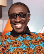 Pay tithe or else you're robbing God - KSM blasts pastors