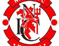 Logo of Nkana FC