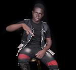 Meet Kweku Phocus, the 'orphanage boy' poised for musical stardom