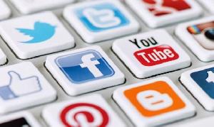 Social Media President Regulate