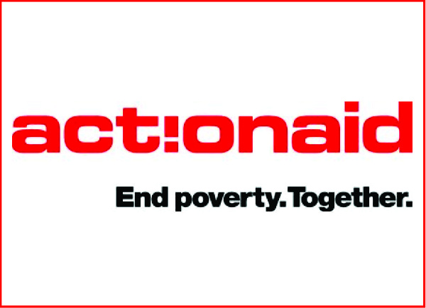 NGO Activista collaborated with ActionAid Platform for the forum