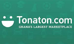 Tonaton66778