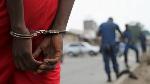 Bono Region: Seven more arrested over NDC-NPP fatal clash