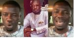 Kwaku Manu blasts Nkonkonsa for alleging that his divorce was centered on infidelity