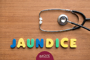 Infant Jaundice: What Public N