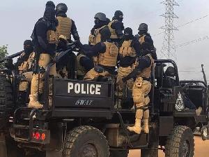POLICE SWAT.jpeg