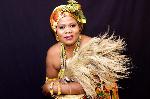 Gospel sensation Jewel Akusika drops 'Amenuveve'