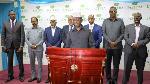 Somalia opposition accuses Farmaajo of sidelining it, again