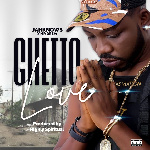 Jahknows releases 'Ghetto Love' featuring Mr Drew