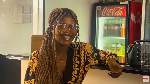 I enter into relationships with older men just to make money not to marry– Naomi Gold