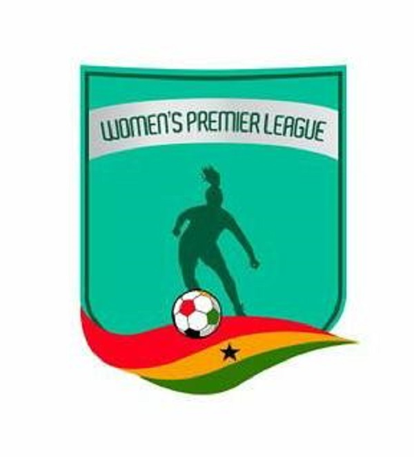 WPL Week 9 Preview: Berry Ladies vs Soccer Intellectuals in dicey duel