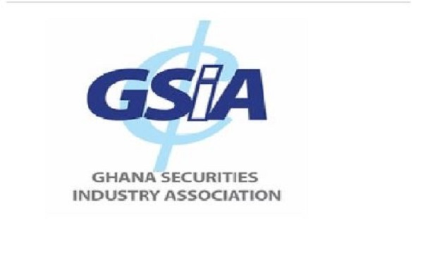 Licence Revocation: GSIA urges investors to remain calm