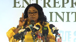 Gender Ministry engages stakeholders on ending Child Marriage in Ghana