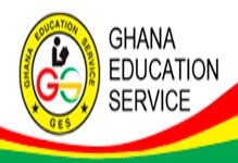 Ges Logo New