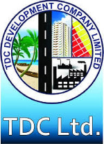 Reserved lands are not greenbelts – TDC