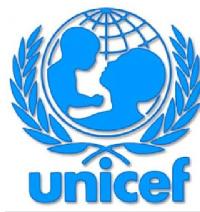 UNICEF has supported Ghana's coronavirus fight