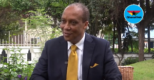 Independent Presidential Candidate, Asiedu Walker 56.png