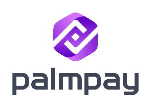 Visa partners with PalmPay