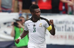 Legon Cities beat off competition from Kotoko to sign Asamoah Gyan