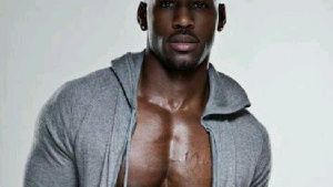 Dolvett Quince looking fit