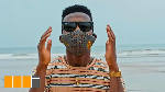 Kofi Kinaata educates on coronavirus with new song