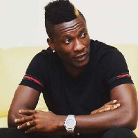 Gyan  has been accused of sodomy according to counsel for Sarah Kwablah