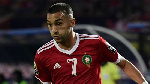 The Premier League stars played key roles as they recorded positive results in the Afcon qualifiers