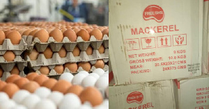 Eggs And Mackerel.jpeg