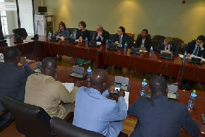 Finance Committee 3
