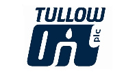 Seadrill is seeking payment of $277 million from Tullow Oil Ghana Limited (TGL)