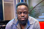 Ofori Amponsah rallies colleague artistes to reject awards with no money