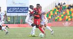 CAF Champions League Preview: Asante Kotoko vs FC Nouadhibou