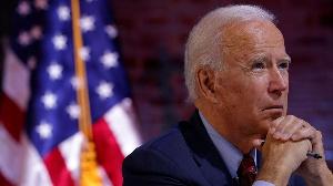 US President, Joe Biden12.jpeg